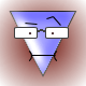 GmailFan's Avatar (by Gravatar)