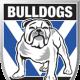 2012bulldog