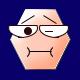 Аватар пользователя *Tomi*