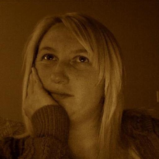 Jenn 's picture