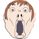 Taizun's avatar