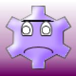Рисунок профиля (53740)