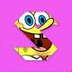 dxjimmiexd's avatar