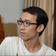 Trần Minh Tuyên