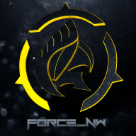 ExR_Force