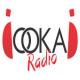 In Store Radio