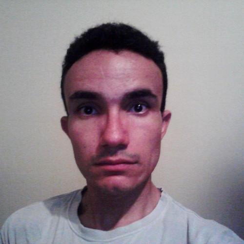 Daniel1984 profile picture
