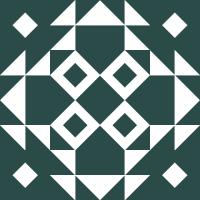 Avatar de oraftacu