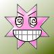 Аватар пользователя Мак Сим