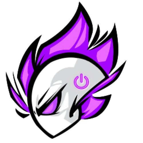 kireita profile picture