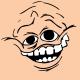M1kk3l109's avatar