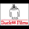 PunkDuck66
