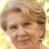 Elda Borroni's avatar