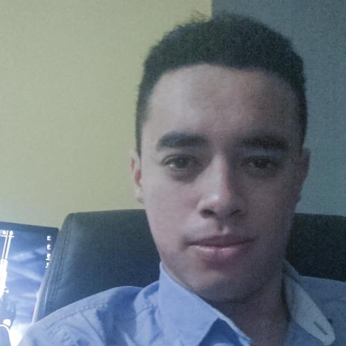 Tiagobp profile picture