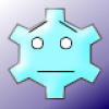 Аватар для billegsalob