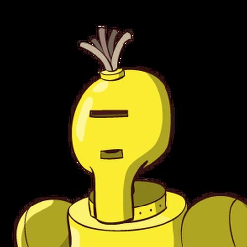 mab445 profile picture