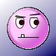 аватар: dinaraserpaeva