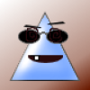 Аватар для tftp3m