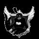 creepyraven12's avatar