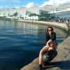 Loja Virtual - Magento - último post por Soraya