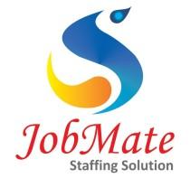 jobmateindia's picture