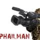 Phailman's avatar