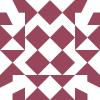 Το avatar του χρήστη Sugariadis