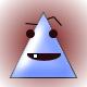 ersinbaba kullanıcısının resmi
