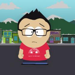 Profile picture of Matt Vespa