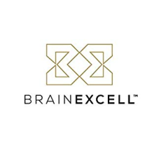 Brainexcell's picture