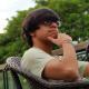 AdityaTD's avatar