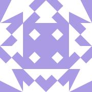 445a60a13aff6c36efec7752c4bb594a?s=180&d=identicon