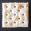 Yung Saltine Cracker