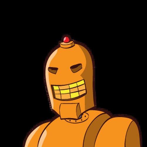 TrevorCrump profile picture