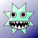Аватар пользователя aleksi13