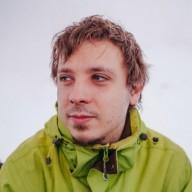 Viktor Artemyev