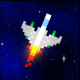 Zolyx's avatar