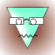Ignoramus3520's Avatar (by Gravatar)