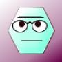 invader zim luver's Avatar