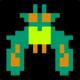 NeedsFoodBadly's avatar