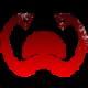 MolochZ's avatar