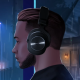 Bmiest's avatar