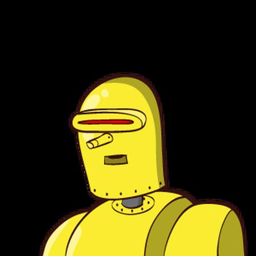 ThePat02 profile picture