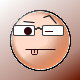 Serge Zhuravlev Contact options for registered users 's Avatar (by Gravatar)