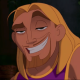 icefall5's avatar