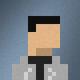 Nevermindz's avatar