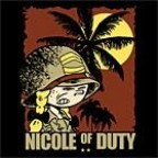 Portrait de Nicole Of Duty