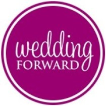 Weddingforward's picture