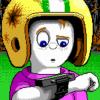 Macronaso's avatar