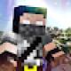 Shadowknight1195's avatar